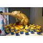 積木博物館.宜蘭市最新熱門景點~亞洲第一.激發大人童心與小孩的無窮想像力的老少咸宜好地方