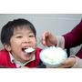 玉荷香米~益生菌農法契作的軟香Q的白米飯,很像在日本吃到的好米,一年一作,限量的哦