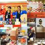 2016精粹日本商品展(1/16~2/1).新竹大遠百~~透過新奇 有趣、精緻的商品走入真正的日本