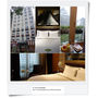 (住宿 信義安和站) 怡亨酒店 ~ 敦南商圈的時尚精品小酒店