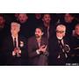 亞洲最帥征戰巴黎!TOP帥氣出席Dior巴黎時裝周