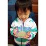 品純萃鱸魚精→好喝的鱸魚精是手術後營養品!大人小孩都愛喝~