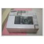 我的BLOG照片小幫手....SAMSUNGEX1開箱文+亂亂拍^0^