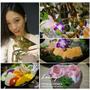 ♥鍋物♥台北內湖會動的活海鮮~團緣精緻鍋物
