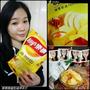 咪曉ㄒㄩㄢ 樂事蜂蜜奶油洋芋片 ❤ 席捲全亞洲 韓星也瘋狂 樂事讓你卡滋卡滋一口接一口