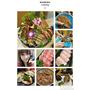 食記★天冷絕對要吃鍋♥團緣精緻鍋物,C/P 值超高的現撈活海鮮♪