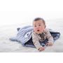 Aaron BB萌寶日記♥寶寶健康成長記錄的好幫手♥新手媽咪們的育兒APP首選推薦(≧∀≦)文末贈獎