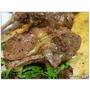 (內有食譜)新鮮宅配,料理好幫手~【i3Fresh愛上新鮮】:紐西蘭五星級羊小排