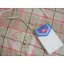 【流行】2015聖誕禮物少女心夢幻品 * 美少女戰士 限量蝴蝶結包+20周年限量水鑽掛飾+變身器耳環