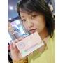 86小鋪//Miss Hana 花娜小姐 雪紡光感美白粉餅 淡淡一層就很有亮白妝感 細緻粉體也好讓人喜愛