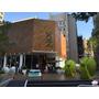 X子餐廳-隱身在7期豪宅內親子餐廳