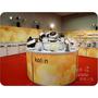 生活。活動│ 2016年 憶聲歌林 歌林電器 新產品發表 延續好服務好品質 Hello Kitty不鏽鋼美食鍋 KPK-MNR006 好想買~~  ❤跟著Livia享受人生❤