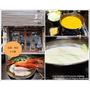 花蓮。食記│ 想不到小火鍋也可以有這麼厲害的湯底 驚豔你的味蕾 吉安鄉的莫非廚房