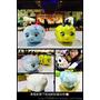 【八德親子遊記】免費DIY 彩繪陶瓷豬寶寶,就在桃園假日農業創意市集!
