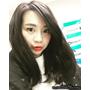 {{美髮}} 重現烏黑亮麗的氣質秀髮-台北中山區髮廊FIN HAIR SALON