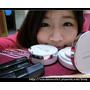 【底妝|高防曬保濕的底妝秘密。BeautyMaker升級極淨光亮白舒芙蕾氣墊粉餅SPF50+PA+++】