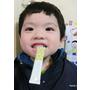 天泉草本的「晶萃益生菌」(鳳梨優格口味)~酸酸甜甜、入口即化~大人小孩都愛吃~更是噹噹媽和噹噹的最愛喔!