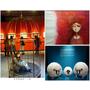 【活動】被遺忘的公主-法國繪本天后海貝卡.朵特梅原畫展/華山文創園區