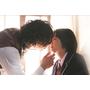 比壁咚更讓人臉紅心跳的曖昧動作!日本最新流行萌語五選