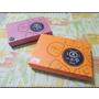 【一米麥】綜合麻糬禮盒&精彩年 年節禮盒~春節必備伴手禮 送禮好體面