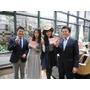 日本最暢銷的 Aishitoto愛希特多『潤潤宣言』膠原蛋白果凍美麗登台♥文末贈獎開獎啦(≧∀≦)