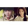 「今年目標是三部新作品!」李鍾碩確定出演中韓新劇《翡翠戀人》