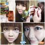 【眼藥水】日本千壽眼藥水Mytear(R)ALPITATTO EXα~隨時擁有健康明亮雙眸!
