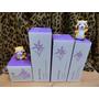 【冬季臉部保養】韓國遊玩必買的innisfree濟州寒蘭複合滋養系列是噹噹媽冬天最愛的神奇凍齡好物喔!