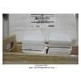 ✬無印良品✬ 原色化妝棉