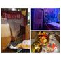 [台北食記]來個開心有趣的桌遊趴 - 南京三民站。Ocean Coffee (桌遊輕食推薦)