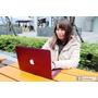 【羽諾3C】小豪包膜(光華店)❤手機&筆電包膜推薦❤MAC AIR筆電包膜更有質感