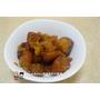 《實用醬油食譜》簡易版家常滷肉料理 醬油。米酒。蒜頭︱懶人版快速料理