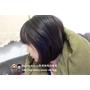 《推薦頭髮保養》歐菈OLa 沙龍極致柔順控油平衡組-極致控油洗髮精x賦活蛋白修護素x茶花金萃護髮油︱給頭髮清爽柔順呵護保濕不毛躁