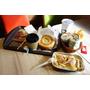 Quiznos市府店熱烤潛艇堡 捷運市府站推薦輕食咖啡館,推薦包場餐廳,選擇多元、附餐飲料可續杯、暖胃又暖心