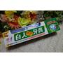 白人蜂膠牙膏 台灣製造、添加天然成分的推薦好用牙膏,T.KI牙刷纖柔毛呵護琺瑯質