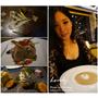 ♥台北東區♥Wennce Naior乃渥爾創意料理~讓我們一起華麗的約會吧~
