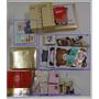 ♡♡韓國戰利品隨意購:不是必買而是想買♡♡