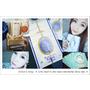 韓國LG 旗下貴婦級 GOBDIGOUN - 24K羊胎素面霜 ★ 羊胎盤生物科技面膜