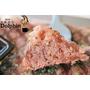 【羽諾食記】海豚咖啡❤三芝親子餐廳&海景餐廳推薦