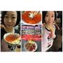 [東京食記]一天吃遍二大必吃美食 築地市場鮭魚丼+竹下通MARION CREPES可麗餅