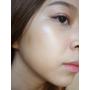 蘭蔻 激光煥白氣墊粉餅 - 拍出好像皮膚天生就那麼好的假象