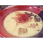 (食記)札幌炎神拉麵