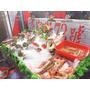 好多新奇海鮮食材 (食記)小張龜山島