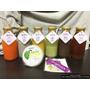 {{生活}} 營養師調配一日輕斷食冬季版-芒果社企淨果飲