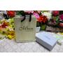 Mbox飾品-施華洛世奇授權品牌,四葉草的幸福項鍊、鑽石奇緣戒指,給女人自信優雅與對未來的希望