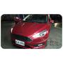 生活。交通│ 福特 FORD Focus 1.5 Ecoboost 頂級版 都市轎車 時尚運動款掀背車 扎實底盤 操控性佳 評價優 ❤跟著Livia享受人生❤