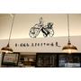 【羽諾食記】哈肯舖美味辦桌Hogan Bakery Party❤利用台灣原始的紅藜及小麥也可以做出許多可口料理❤支持台灣在地小農-原生紅藜&台灣小麥