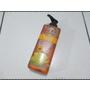 【古寶無患子】蓮花柔韌豐量洗髮精華露~溫和洗淨使頭髮不乾澀