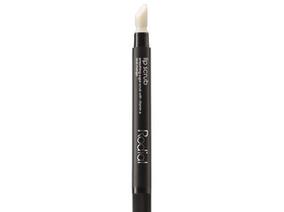 Rodial 全新推出「糖霜煥唇霜」,英國超模愛用、打造豐潤誘唇妝的秘訣!