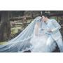 【婚】想拍出完美婚紗照,請一定要做功課-造型&攝影的風格分享(下)